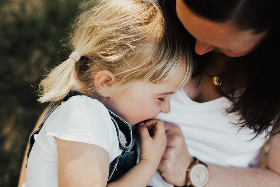 familjefotograf-fotograf-halmstad-halland-barnfotograf-familjefoto--10.jpg