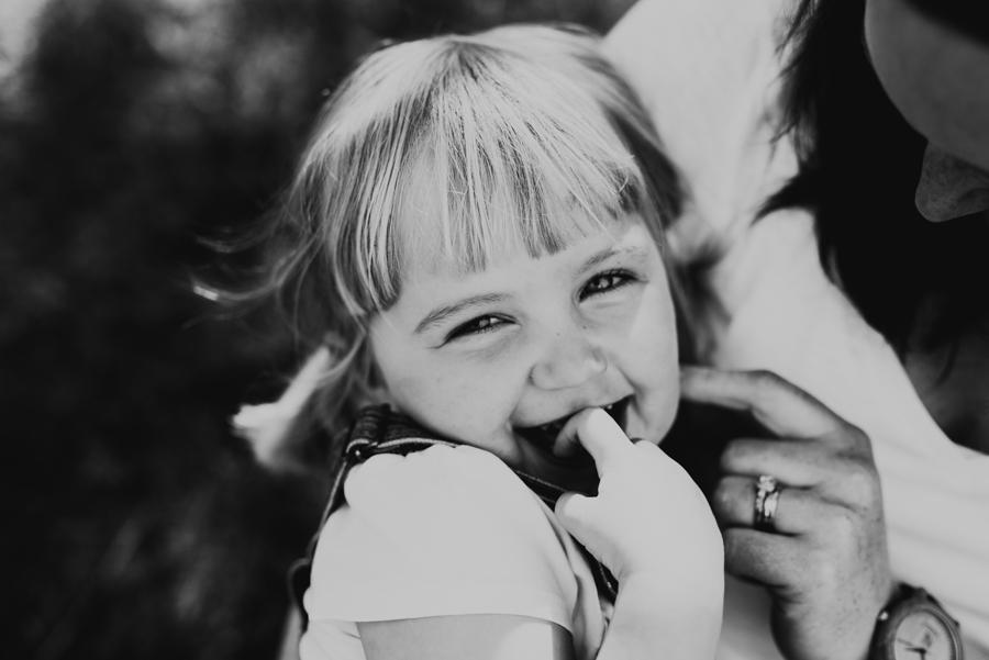 familjefotograf-fotograf-halmstad-halland-barnfotograf-familjefoto--9.jpg