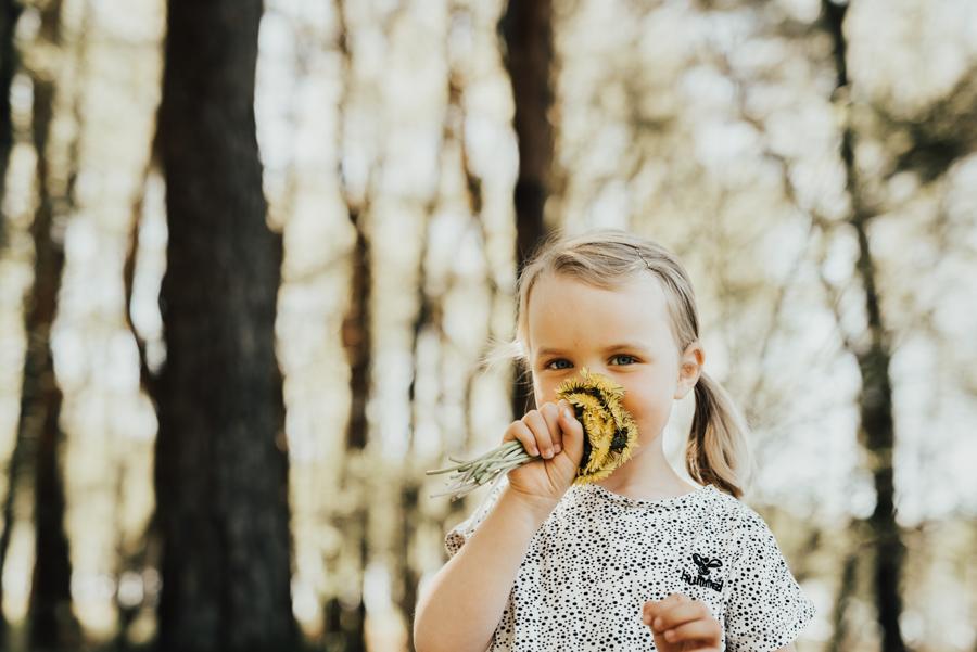 familjefotograf-fotograf-halmstad-halland-barnfotograf-familjefoto--11.jpg