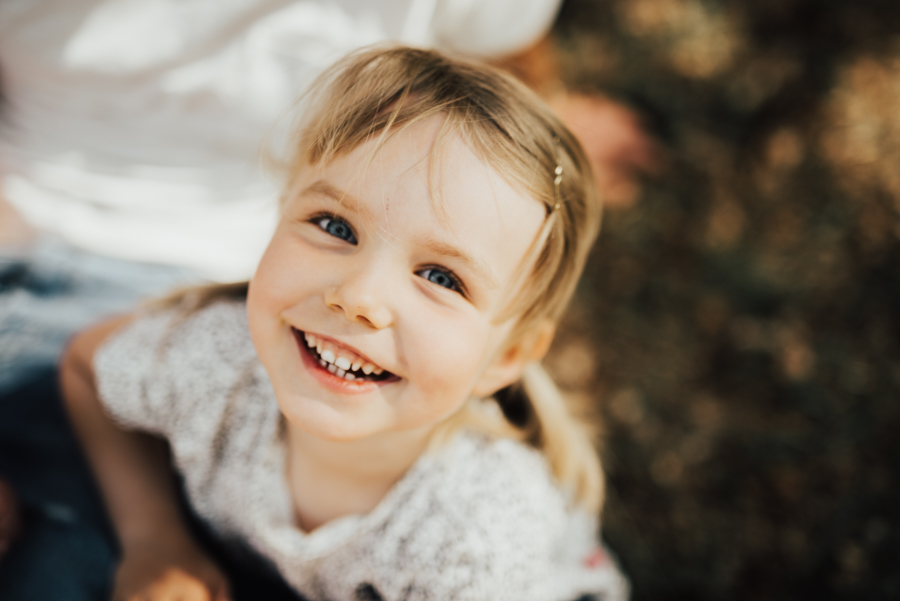 familjefotograf-fotograf-halmstad-halland-barnfotograf-familjefoto--25.jpg