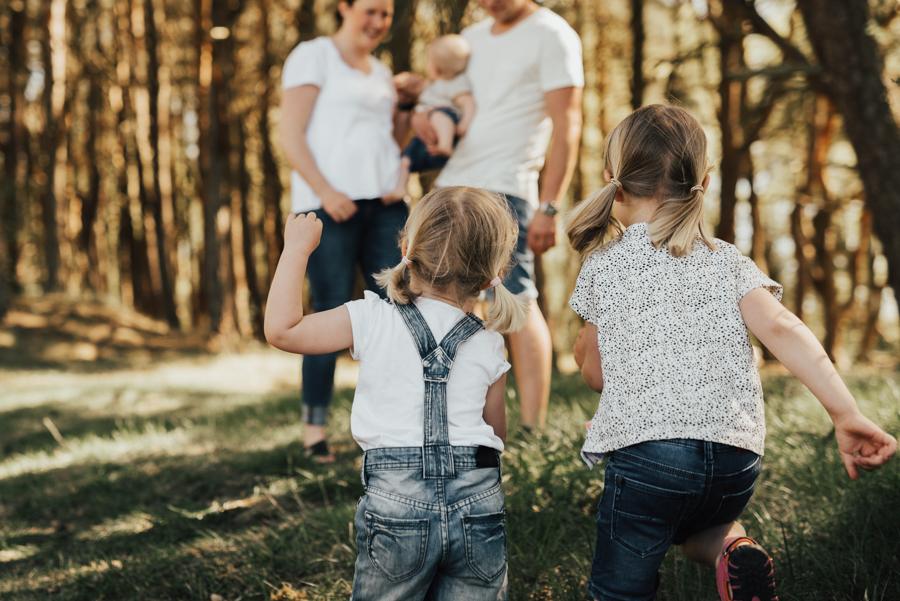 familjefotograf-fotograf-halmstad-halland-barnfotograf-familjefoto--16.jpg