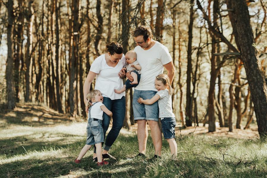 familjefotograf-fotograf-halmstad-halland-barnfotograf-familjefoto--17.jpg
