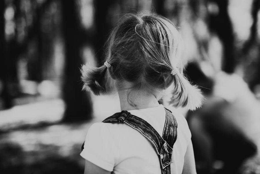 familjefotograf-fotograf-halmstad-halland-barnfotograf-familjefoto--21.jpg