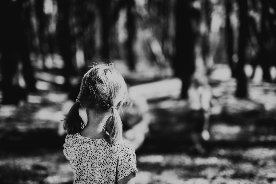 familjefotograf-fotograf-halmstad-halland-barnfotograf-familjefoto--27.jpg