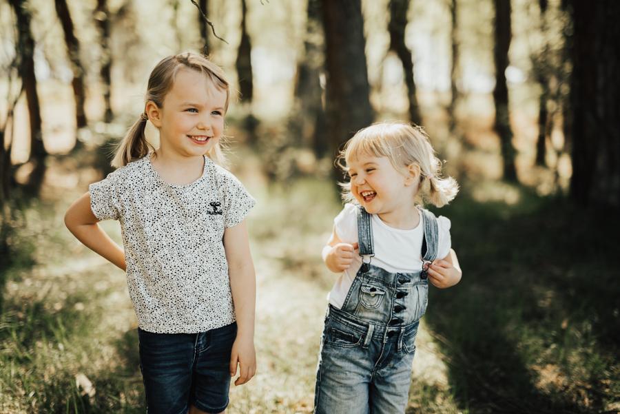 familjefotograf-fotograf-halmstad-halland-barnfotograf-familjefoto--18.jpg