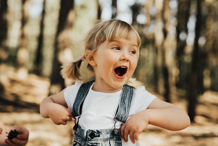 familjefotograf-fotograf-halmstad-halland-barnfotograf-familjefoto--20.jpg