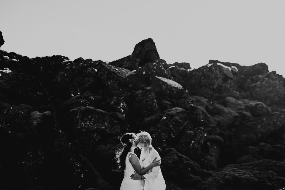LinnsejPhotography_iceland_island_photographer_-9.jpg