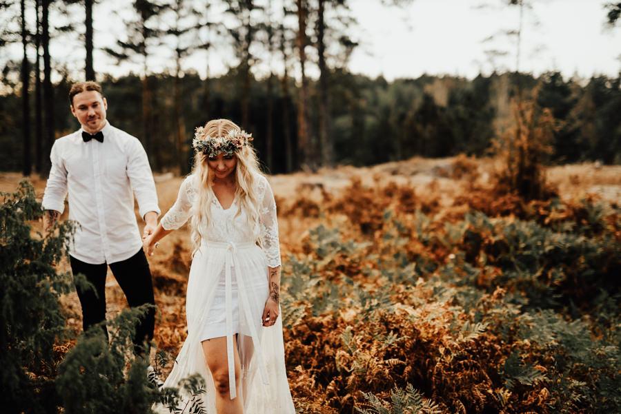 Linnsej-Photography-Malin&Billy-1678.jpg
