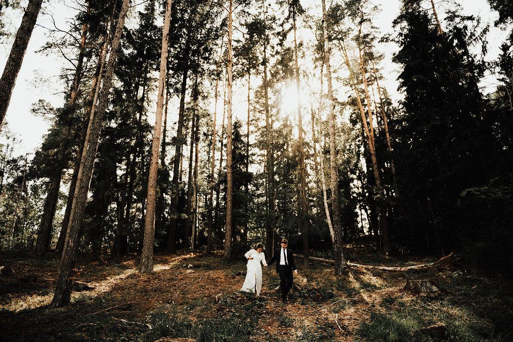 fotograf-halmstad-bohemiskt-brollop-brollopslokal-brollopsinspo-pris-fotograf00003.jpg