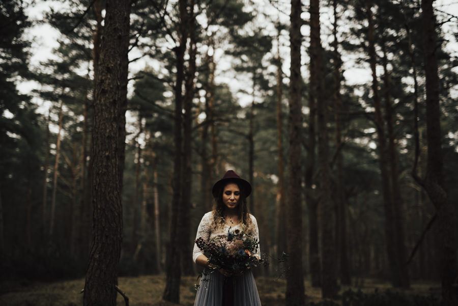 Linnsej-Photography-brollop-halmstad-halland-fotograf-bohemiskt-lokal-vigsel-lantligt-skogsbrollop00005.jpg