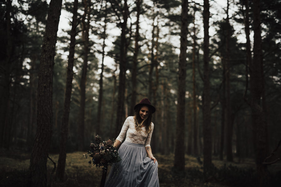 Linnsej-Photography-brollop-halmstad-halland-fotograf-bohemiskt-lokal-vigsel-lantligt-skogsbrollop00006.jpg