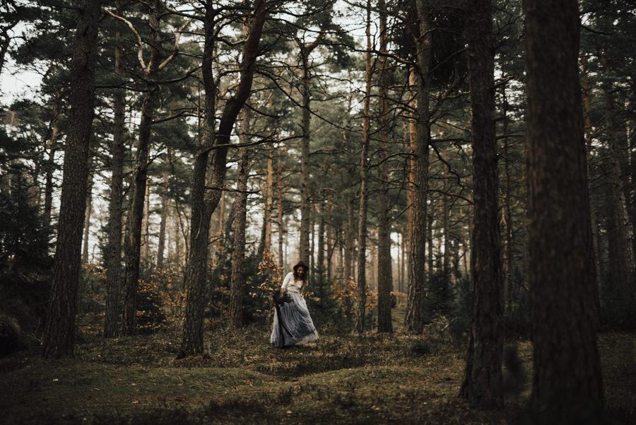 Linnsej-Photography-brollop-halmstad-halland-fotograf-bohemiskt-lokal-vigsel-lantligt-skogsbrollop00011.jpg