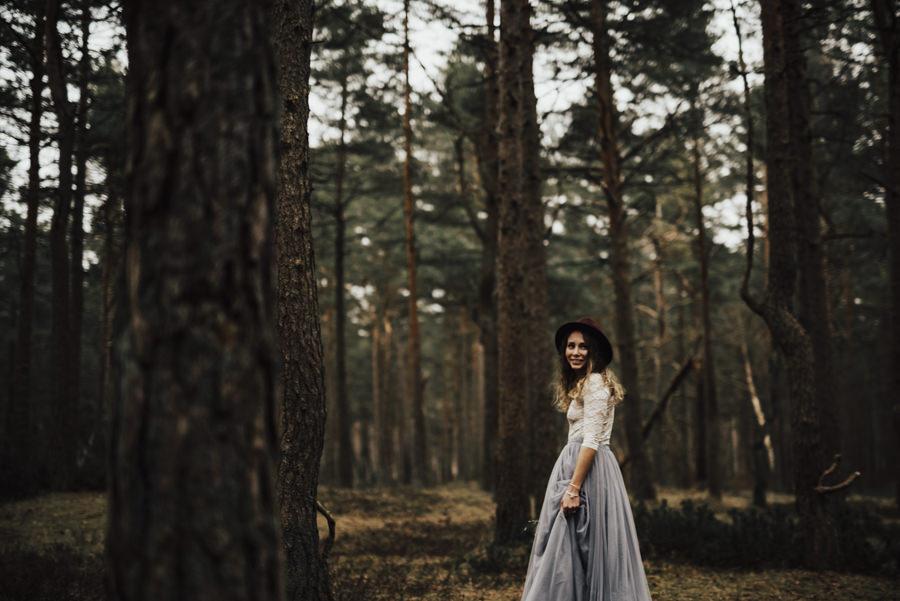 Linnsej-Photography-brollop-halmstad-halland-fotograf-bohemiskt-lokal-vigsel-lantligt-skogsbrollop00010.jpg