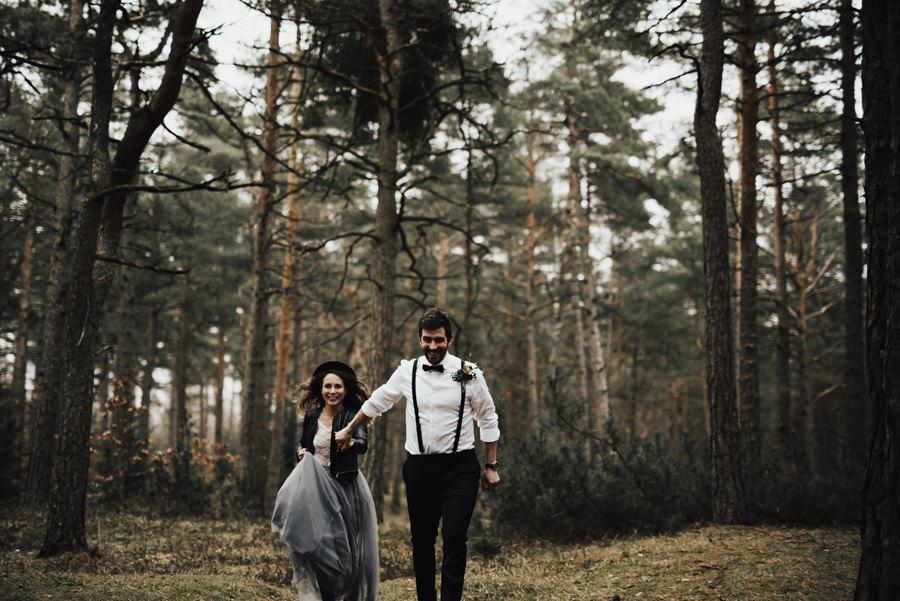 Linnsej-Photography-brollop-halmstad-halland-fotograf-bohemiskt-lokal-vigsel-lantligt-skogsbrollop00017.jpg