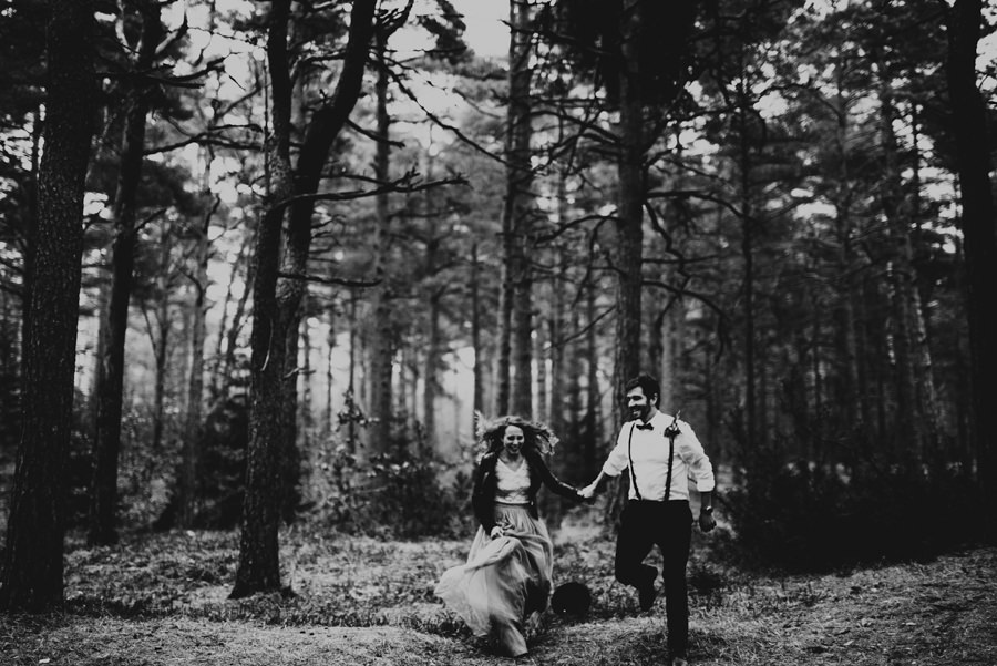 Linnsej-Photography-brollop-halmstad-halland-fotograf-bohemiskt-lokal-vigsel-lantligt-skogsbrollop00018.jpg