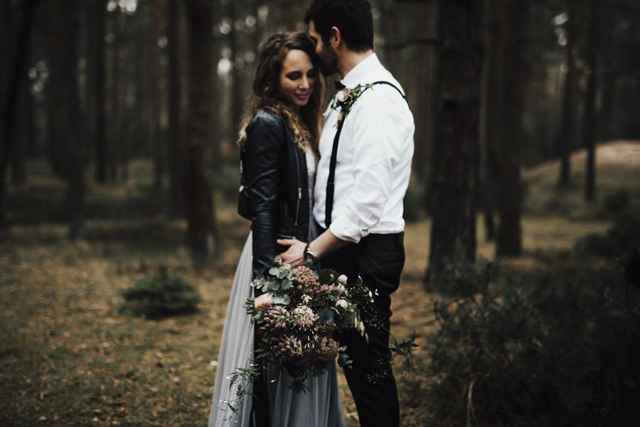 Linnsej-Photography-brollop-halmstad-halland-fotograf-bohemiskt-lokal-vigsel-lantligt-skogsbrollop00027.jpg