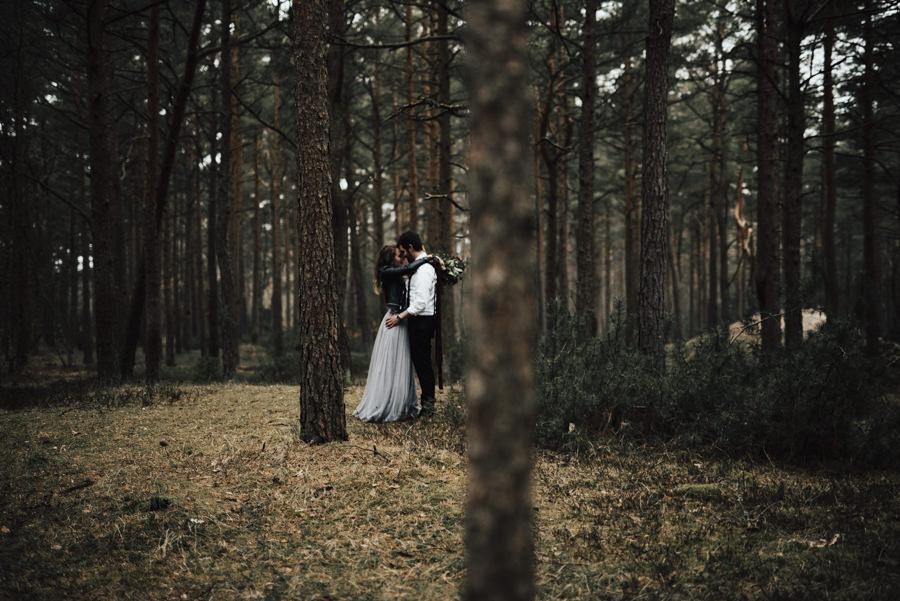 Linnsej-Photography-brollop-halmstad-halland-fotograf-bohemiskt-lokal-vigsel-lantligt-skogsbrollop00033.jpg