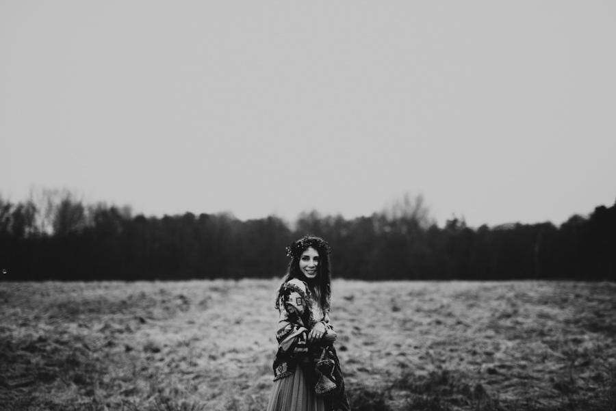 Linnsej-Photography-brollop-halmstad-halland-fotograf-bohemiskt-lokal-vigsel-lantligt-skogsbrollop00038.jpg