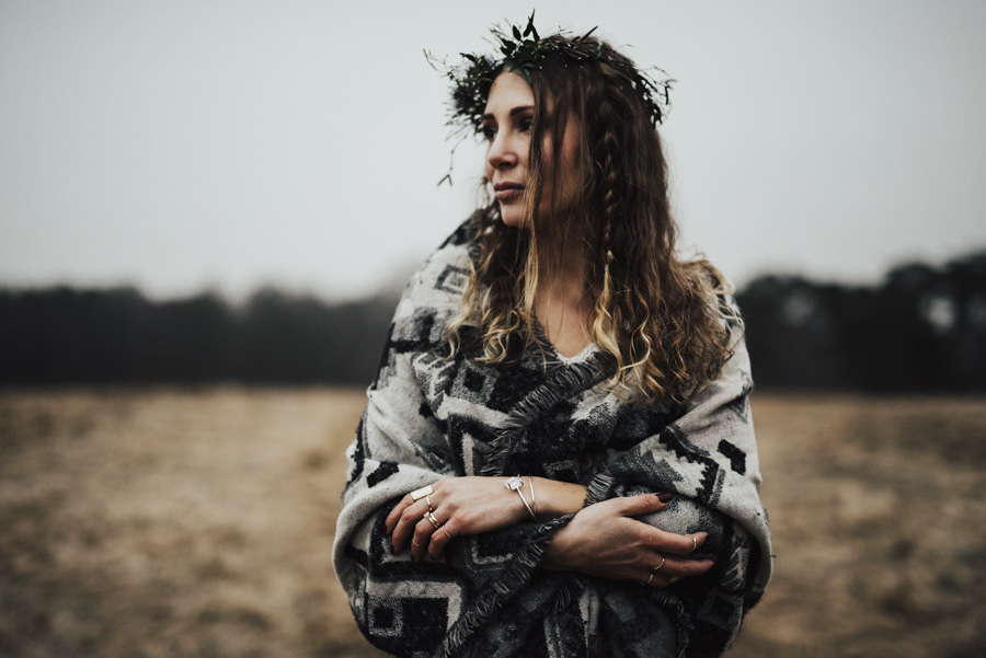 Linnsej-Photography-brollop-halmstad-halland-fotograf-bohemiskt-lokal-vigsel-lantligt-skogsbrollop00043.jpg