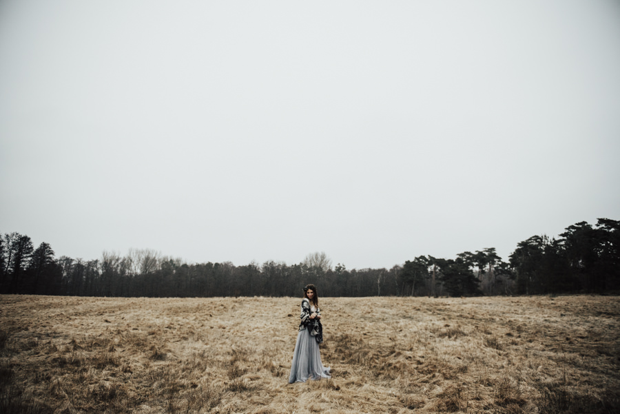 Linnsej-Photography-brollop-halmstad-halland-fotograf-bohemiskt-lokal-vigsel-lantligt-skogsbrollop00039.jpg