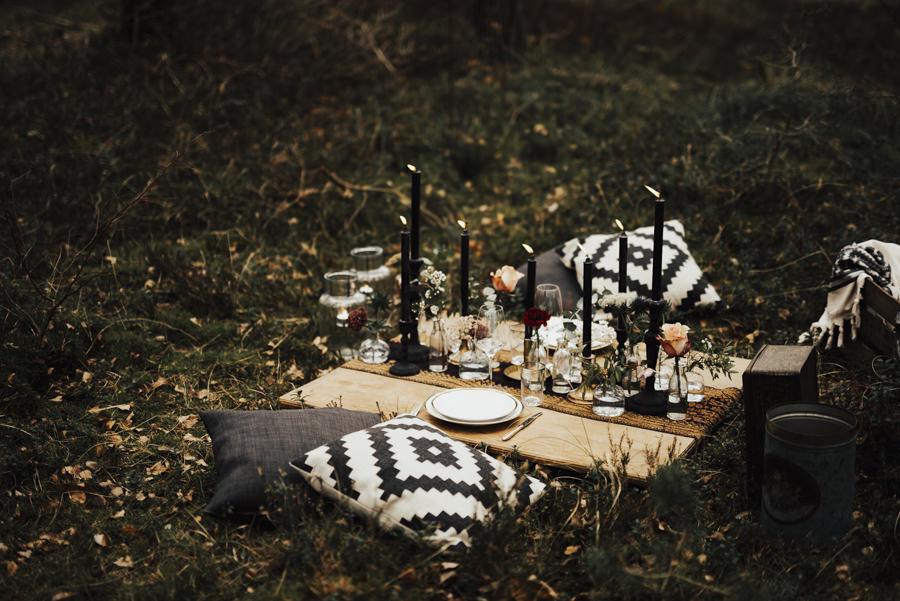 Linnsej-Photography-brollop-halmstad-halland-fotograf-bohemiskt-lokal-vigsel-lantligt-skogsbrollop00050.jpg