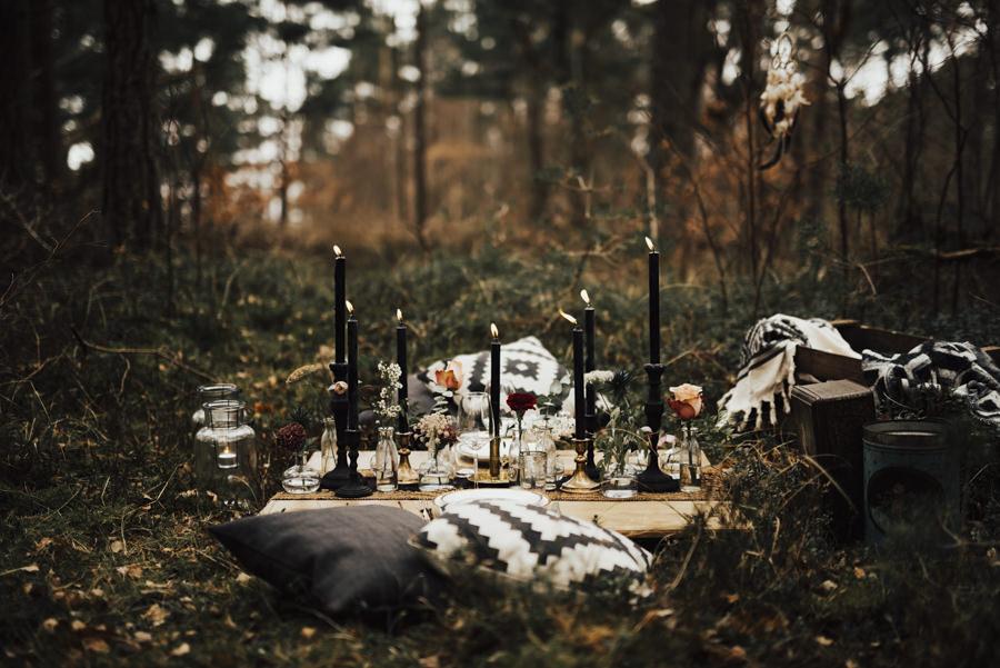 Linnsej-Photography-brollop-halmstad-halland-fotograf-bohemiskt-lokal-vigsel-lantligt-skogsbrollop00052.jpg