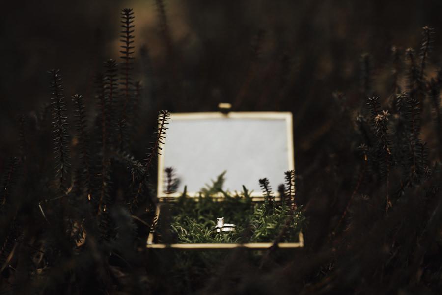 Linnsej-Photography-brollop-halmstad-halland-fotograf-bohemiskt-lokal-vigsel-lantligt-skogsbrollop00062.jpg