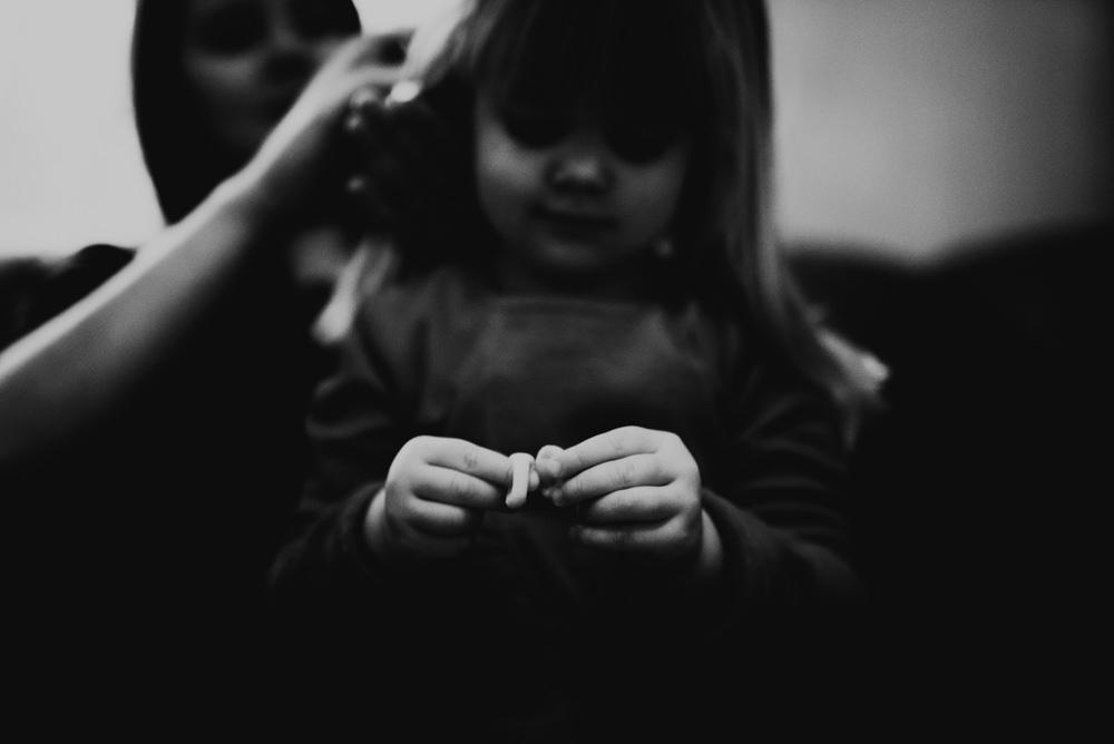 Linnsej-photography-fotograf-familj-jul-lifestyle-julfoto-halmstad-0002.jpg