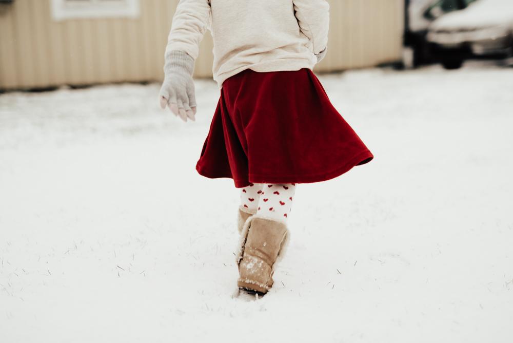 Linnsej-photography-fotograf-familj-jul-lifestyle-julfoto-halmstad-0007.jpg