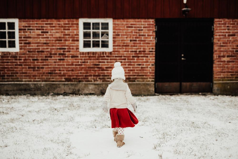 Linnsej-photography-fotograf-familj-jul-lifestyle-julfoto-halmstad-0008.jpg