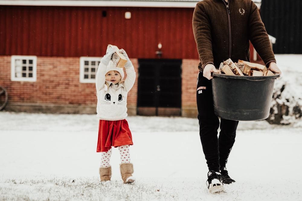Linnsej-photography-fotograf-familj-jul-lifestyle-julfoto-halmstad-0009.jpg
