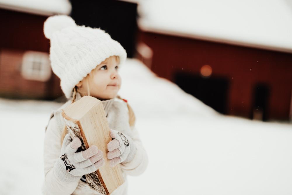 Linnsej-photography-fotograf-familj-jul-lifestyle-julfoto-halmstad-0010.jpg