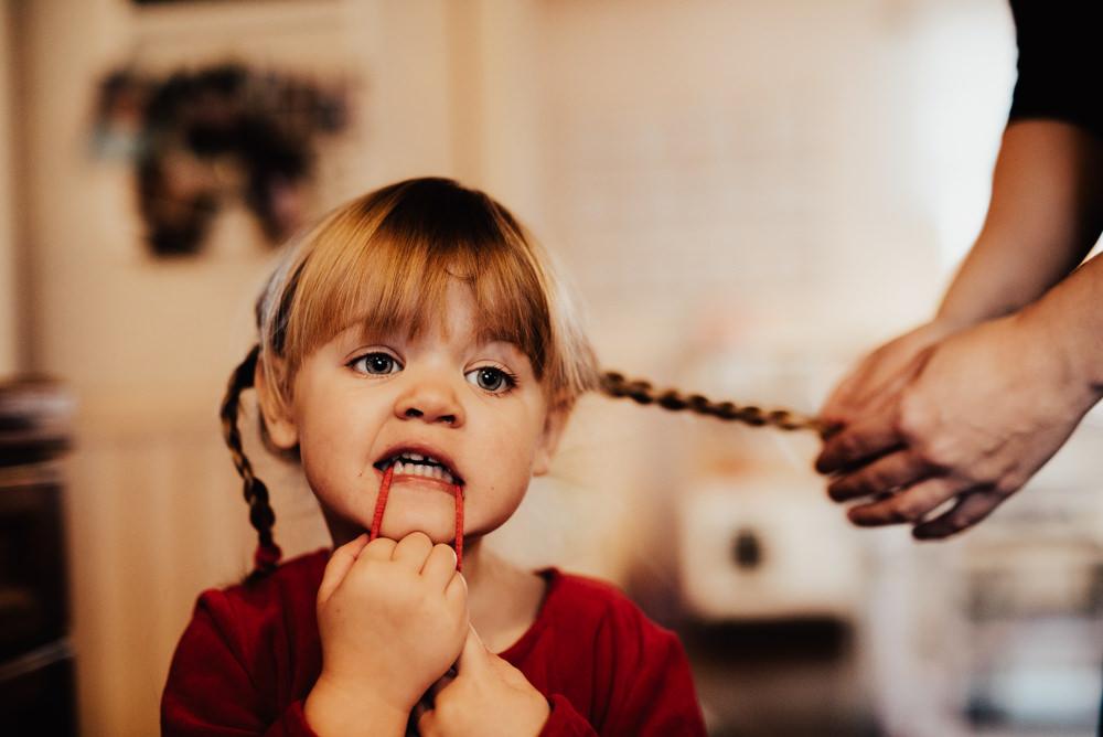 Linnsej-photography-fotograf-familj-jul-lifestyle-julfoto-halmstad-0012.jpg