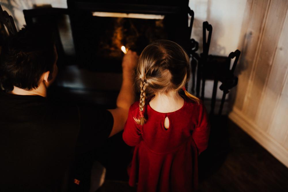 Linnsej-photography-fotograf-familj-jul-lifestyle-julfoto-halmstad-0015.jpg