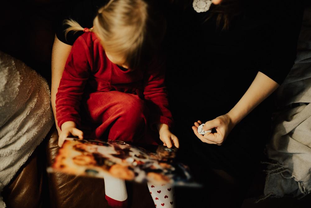 Linnsej-photography-fotograf-familj-jul-lifestyle-julfoto-halmstad-0020.jpg