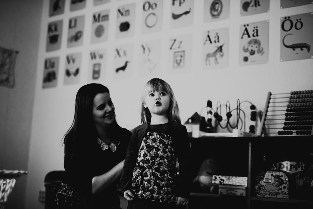 Linnsej-photography-fotograf-familj-jul-lifestyle-julfoto-halmstad-0021.jpg