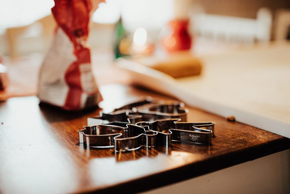 Linnsej-photography-fotograf-familj-jul-lifestyle-julfoto-halmstad-0022.jpg