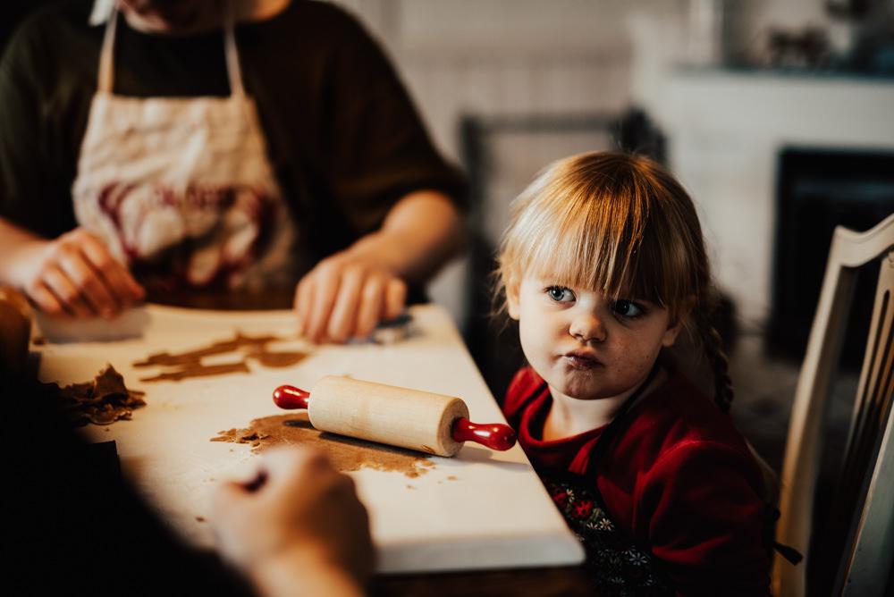 Linnsej-photography-fotograf-familj-jul-lifestyle-julfoto-halmstad-0030.jpg