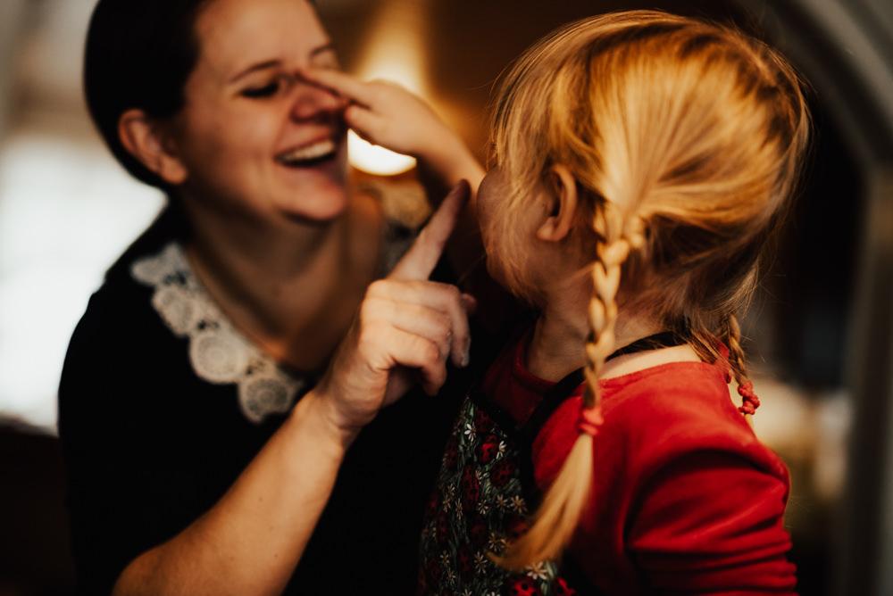 Linnsej-photography-fotograf-familj-jul-lifestyle-julfoto-halmstad-0034.jpg