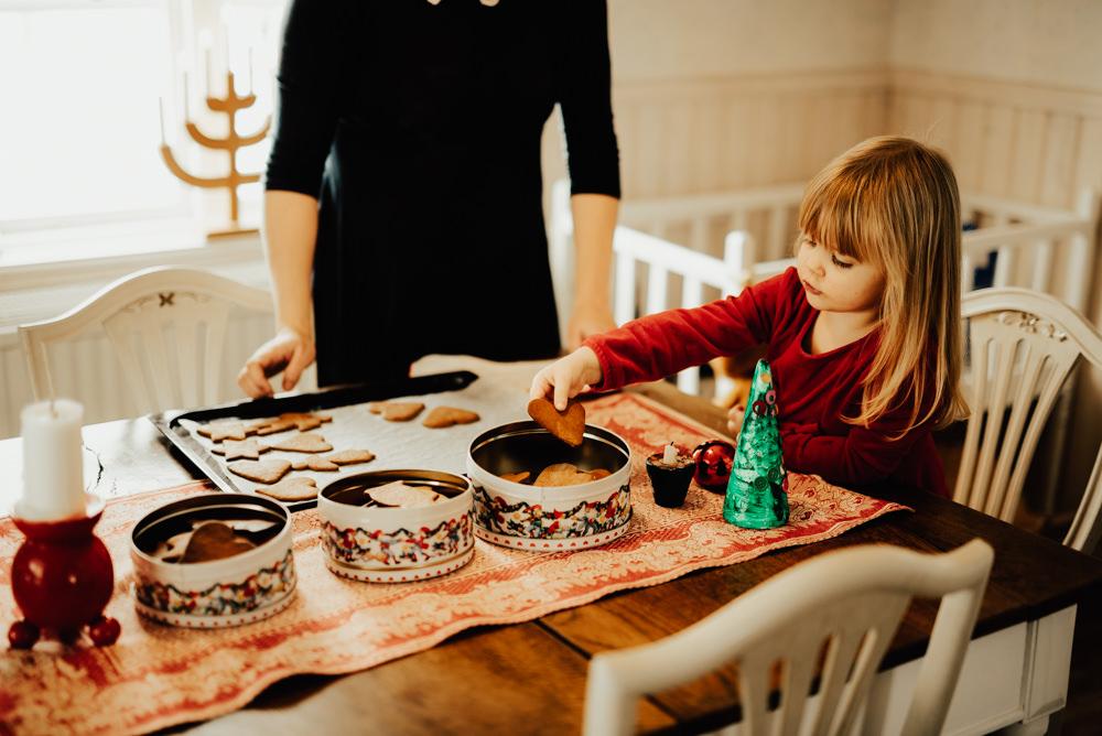 Linnsej-photography-fotograf-familj-jul-lifestyle-julfoto-halmstad-0041.jpg