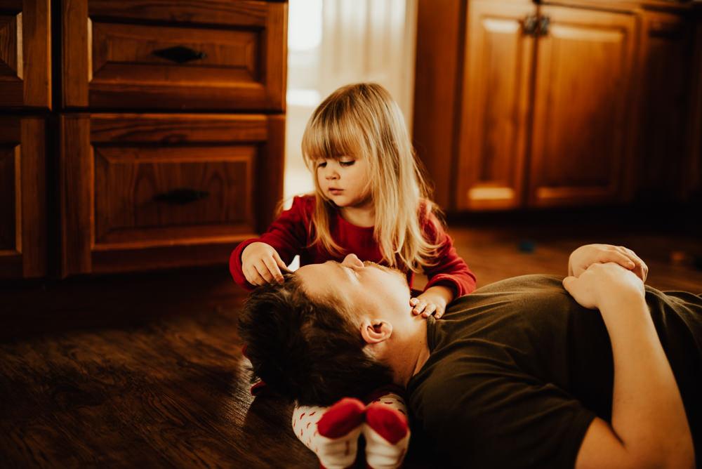Linnsej-photography-fotograf-familj-jul-lifestyle-julfoto-halmstad-0036.jpg