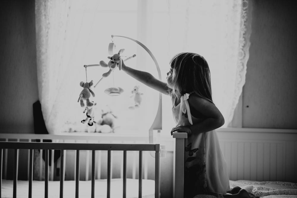 1-familjefotograf-familjefotografering-halmstad-lifestyle-barnfotograf-halland-vastkusten-0007.jpg