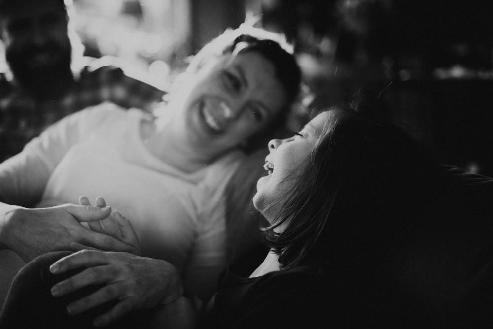 02-25-brollop-brollopsfotograf-familjefotograf-familjefotografering-halmstad-lifestyle-barnfotograf-halland-vastkusten-parfotograf-forlovning-brollopslokal-3-0001.jpg
