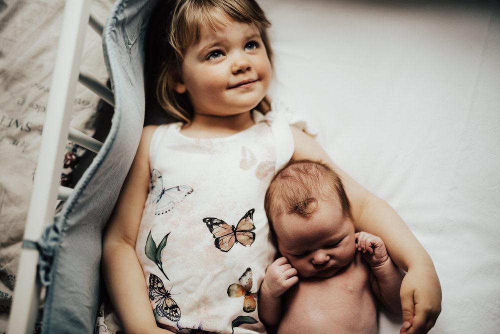 6-brollop-brollopsfotograf-familjefotograf-familjefotografering-halmstad-lifestyle-barnfotograf-halland-vastkusten-0003.jpg
