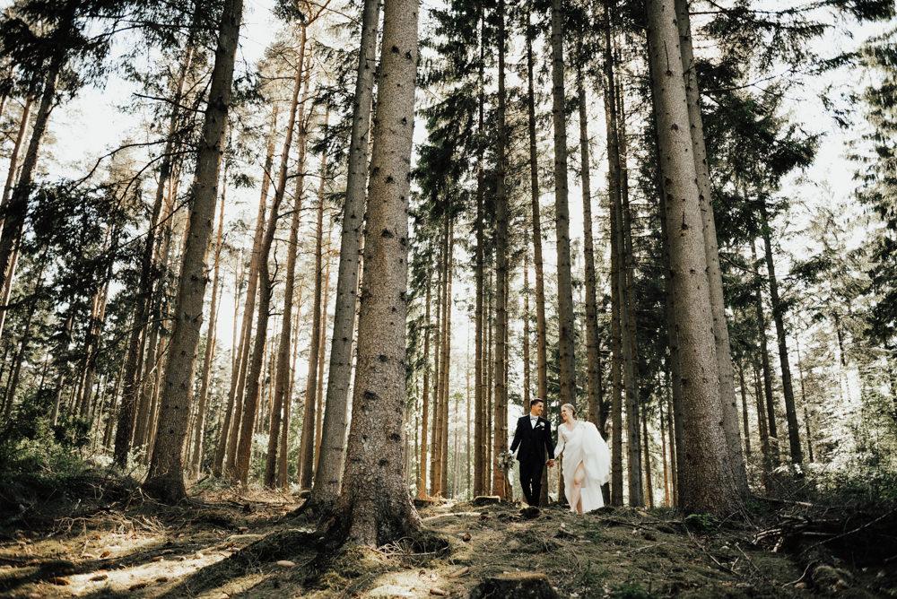 8-brollop-brollopsfotograf-familjefotograf-familjefotografering-halmstad-lifestyle-barnfotograf-halland-vastkusten12-0004.jpg