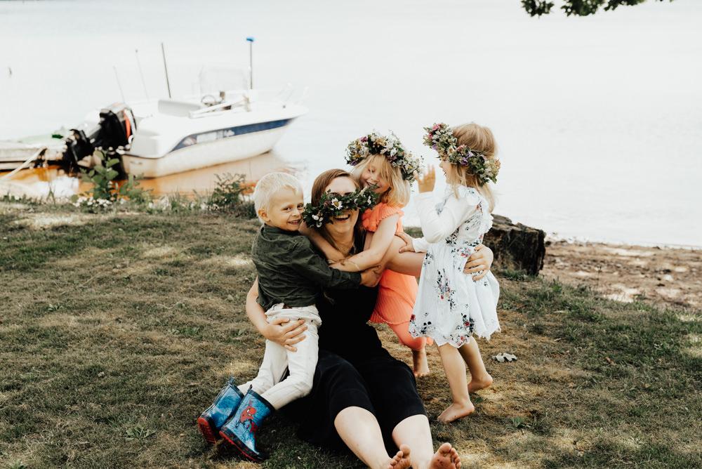 10-brollop-brollopsfotograf-familjefotograf-familjefotografering-halmstad-lifestyle-barnfotograf-halland-vastkusten12-0002.jpg
