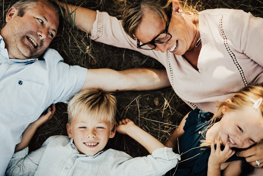 17-brollop-brollopsfotograf-familjefotograf-familjefotografering-halmstad-lifestyle-barnfotograf-halland-vastkusten-parfotograf-forlovning-brollopslokal-7-0002.jpg