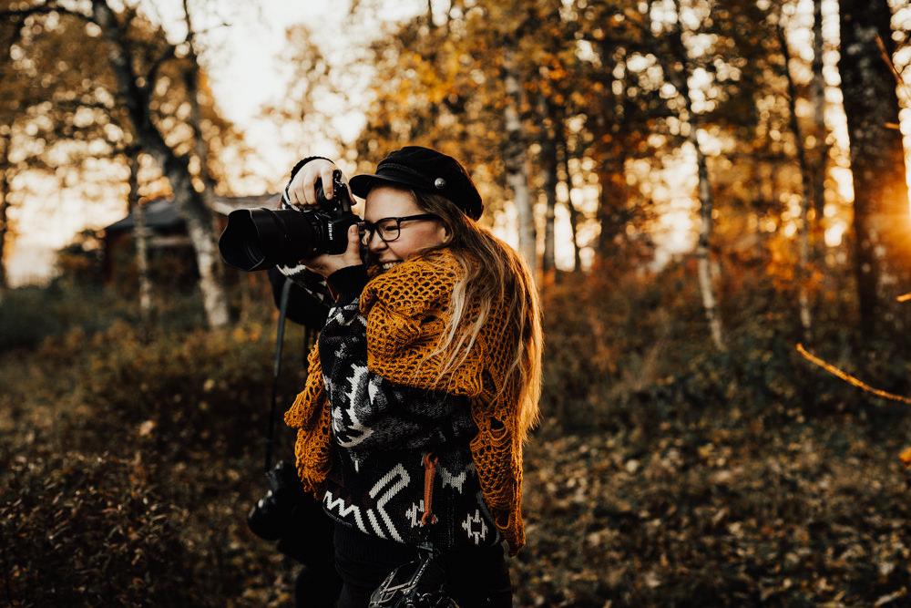 38-brollop-brollopsfotograf-familjefotograf-familjefotografering-halmstad-lifestyle-barnfotograf-halland-vastkusten-parfotograf-forlovning-brollopslokal-4-0004.jpg