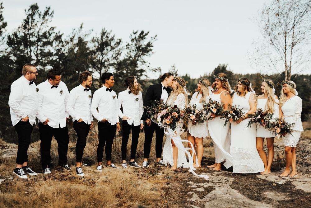 28brollop-brollopsfotograf-familjefotograf-familjefotografering-halmstad-lifestyle-barnfotograf-halland-vastkusten-parfotograf-forlovning-brollopslokal-1-0001.jpg