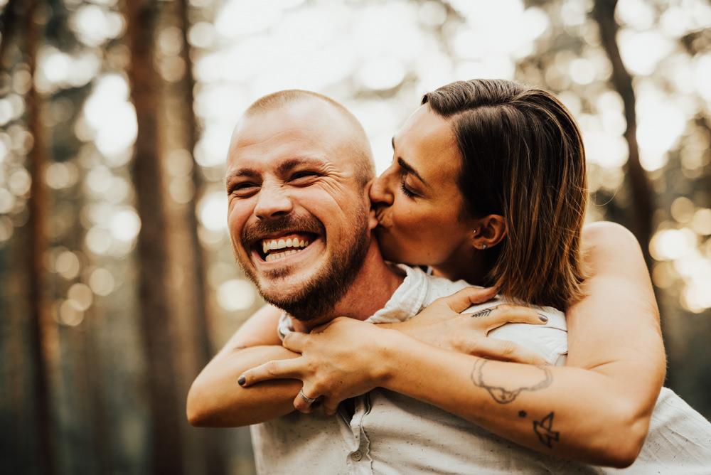 29brollop-brollopsfotograf-familjefotograf-familjefotografering-halmstad-lifestyle-barnfotograf-halland-vastkusten-parfotograf-forlovning-brollopslokal-1-0002.jpg